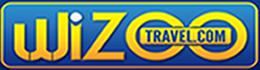 Wizootravel blog