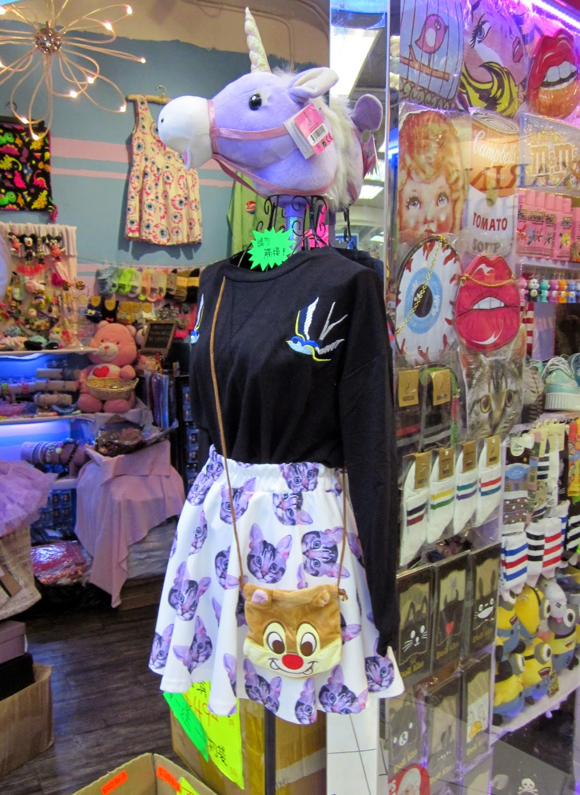Popular Clothing Stores For Girls