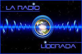 LA-RADIO-LIBERADA