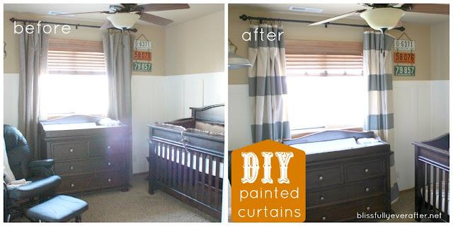 diy+striped+curtains.jpg