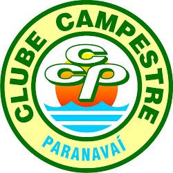 Clube Campestre de Paranavaí