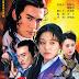 Tiểu Lý Phi Đao - Phim Kiếm Hiệp Trung Quốc Cổ Trang