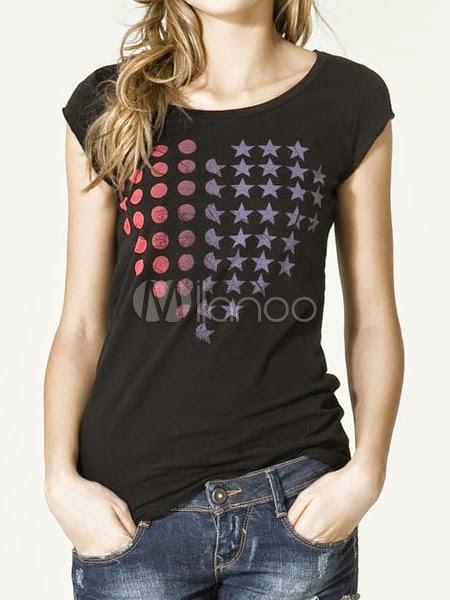 frases camiseta, frases para camisetas, camisetas divertidas, camisetas originales