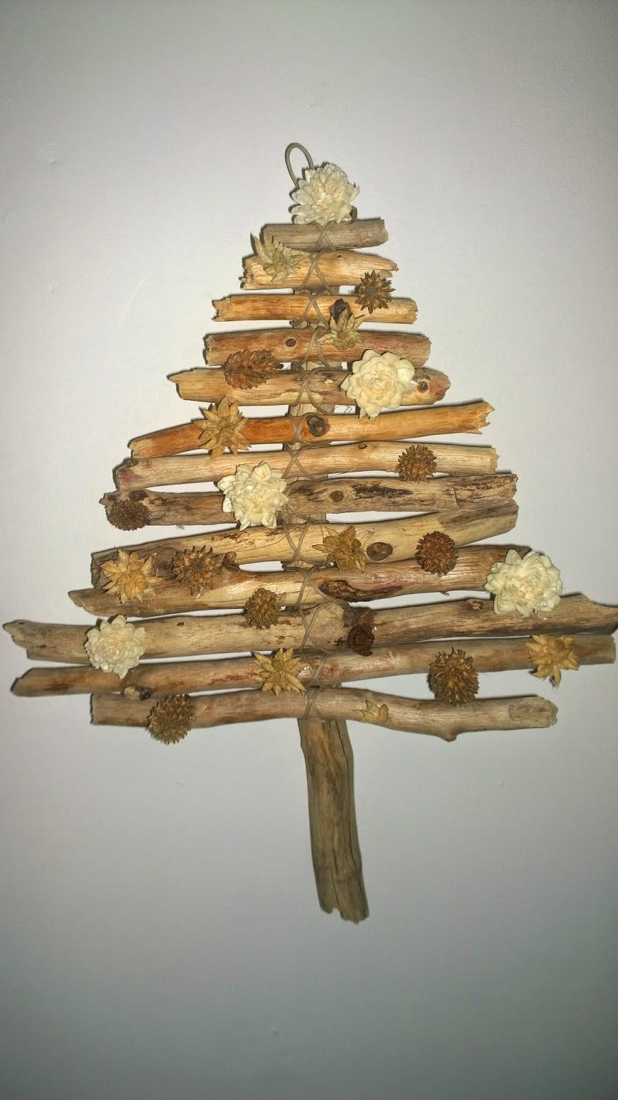 Sofia della libera scintille d 39 arte e immagine alberi - Decorazioni legno ...