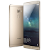 Huawei Mate  S Full Feature and Specification, Details review
