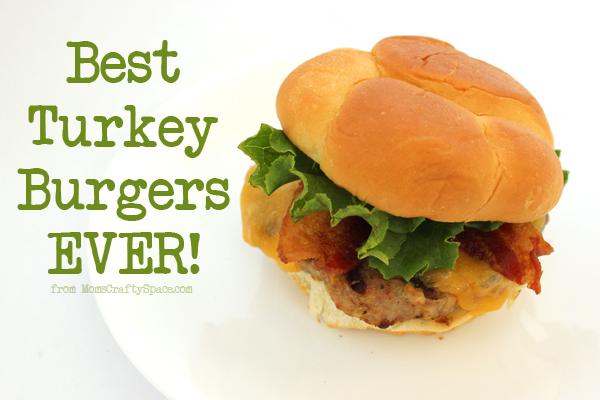 Best turkey recipe ever easy