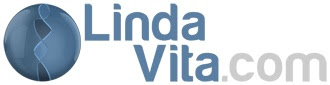 LindaVita