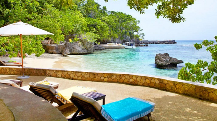 Viagem: GoldenEye Jamaica