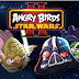 Angry Birds Star Wars II v1.0.2 MOD
