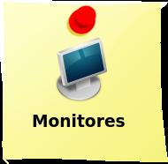 DominioTXT - monitores