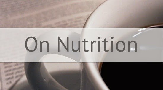 On Nutrition: Meal timing…does it matter?