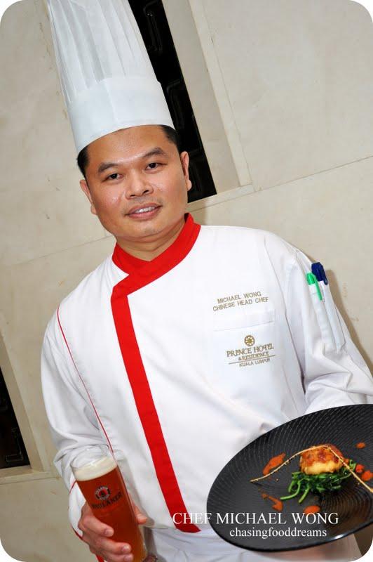 Wong Wok Chinese Food Van Nuys Ca