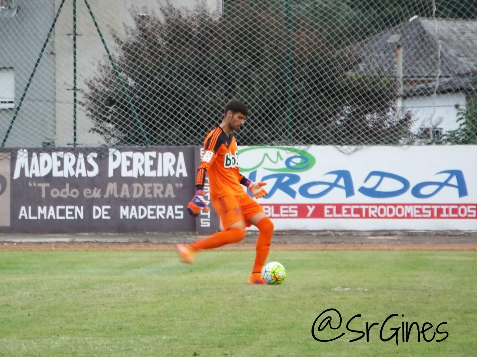 porterías de fútbol Descargar Fotos gratis Freepik - Imagenes De Porterias De Futbol