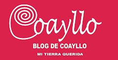 MARCA COAYLLO