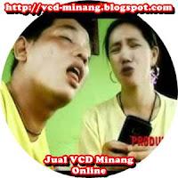 Mak Pono & Piak Unyuik - Uda Lebay (Full Album)