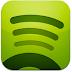 Spotify krijgt stilletjes Ontdekken-functie in iOS-app