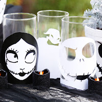 http://family.disney.com/halloween-printables