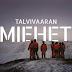 The Men Of Talvivaara Mine Full Movie Watch Online
