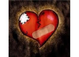 Eski Sevgili Nasıl Pişman Olur?