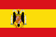 Graphics Wallpapers Flag of Spain Spanish Nation (graphhics national flag of spanish)