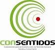 Blog de Consentidos