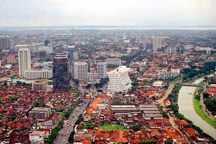 Berikut Ini Adalah Daftar Hotel Murah Di Surabaya Yang Harganya Antara Rp50000