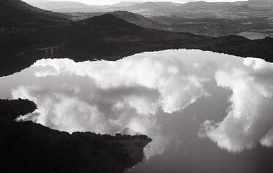 Progetto vajra perle nel tempo immagini foto art gallery incontri meditazione contemplazione zen lago