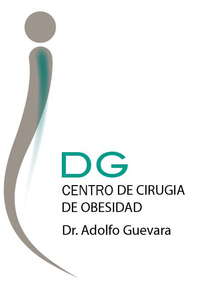 DG - Centro de Cirugía de Obesidad