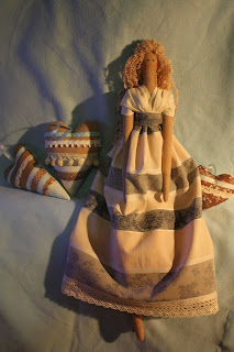 Victoria Zhar. handmade. crafts. soul crafts. ручная работа. Виктория Жар. подарок