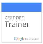 Google Trainer