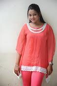 Kajal yadav glam pics-thumbnail-13