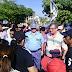 SÁENZ PEÑA: EL MOVIMIENTO MTD RECLAMÓ FRENTE AL MUNICIPIO POR URBANIZACIÓN DE TERRENOS
