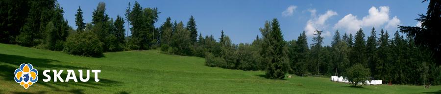Blog skautů z 96.oddílu Šipka Praha Stodůlky