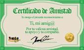 REGALO DE ANAMA
