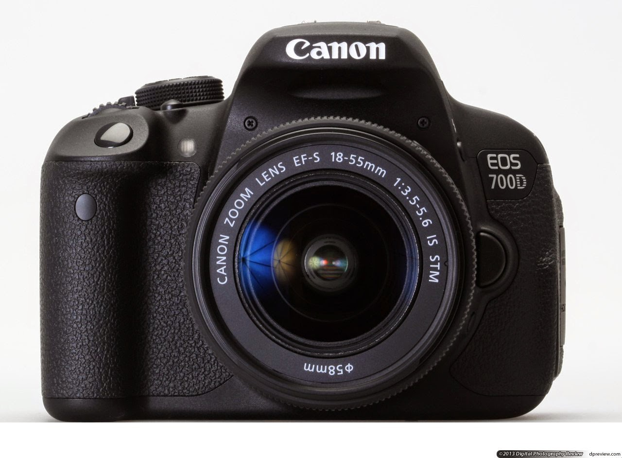 Rebel T5i, Canon EOS 700D, Full HD video, creative filters, creative effects, Digic 5 image processor, novice photographer, new DSLR camera, camera for holiday,
