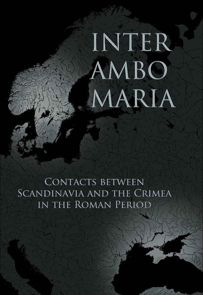 Inter Ambo Maria II (2013)