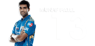 Munaf-Patel-Wallpaper