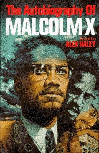 http://discover.halifaxpubliclibraries.ca/?q=title:autobiography%20of%20malcolm%20x