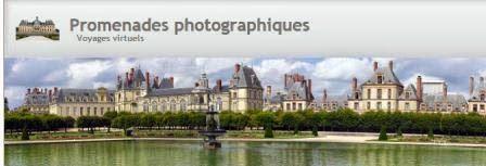 Promenades photographiques