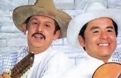Silva Y Villalba - El Barcino