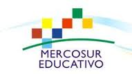 MERCOSUR EDUCATIVO
