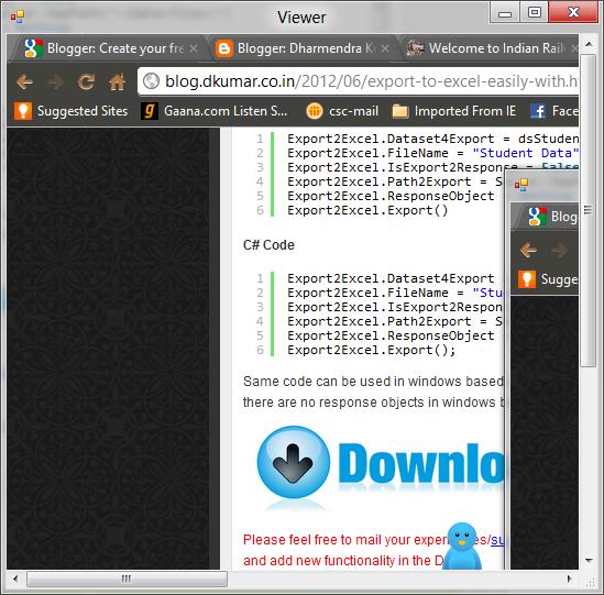 windows 8 all users desktop