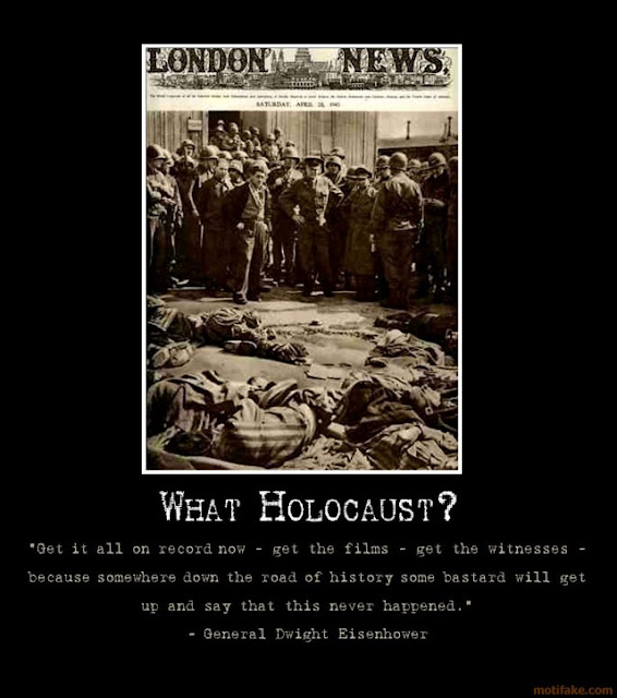 Holocaust educational trust research papers