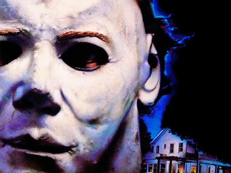 El director de 'Halloween returns' ya ha elegido a la protagonista