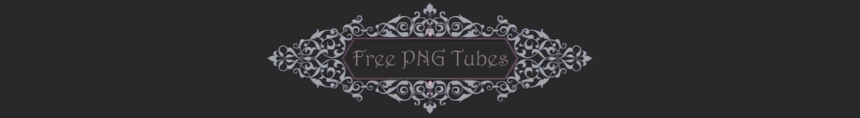 P7 Free Link