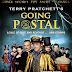 [Super Mini-HD] Terry Pratchett's Going Postal (2010) ยอดนักตุ๋นวุ่นไปรษณีย์ [Sound AC3 Thai 5.1] [Sub Thai/Eng]