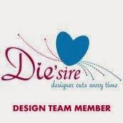Die'sire DT