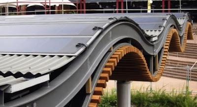 energia-solar-termica-integracionarquitectonica