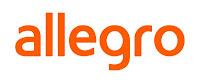logo-allegro-nowe.jpg