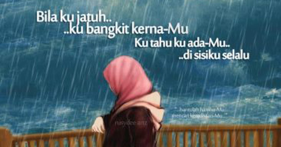 http://1.bp.blogspot.com/-g8KWYg1IzIM/UY5asIPAsiI/AAAAAAAAAOs/8Ock8D7fh1U/s640/Kata-kata-Muslimah.jpg
